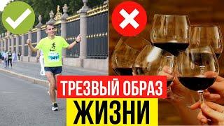 Почему люди пьют алкоголь Трезвый образ жизни Как бросить пить и увидеть мир другими глазами
