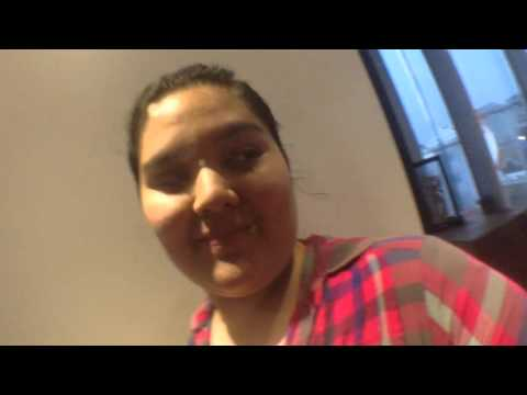 VLOG BIEBERTHDAY JAKARTA // Chit Chat with JBID's Crew, giveaway standing character // Extra