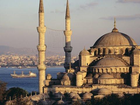 Политолог: Положение Турции чрезвычайно тяжелое