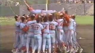 1988年 阪急ブレーブス球団譲渡