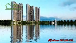 Vinhomes Skylake - Chung cư Vinhomes Phạm Hùng