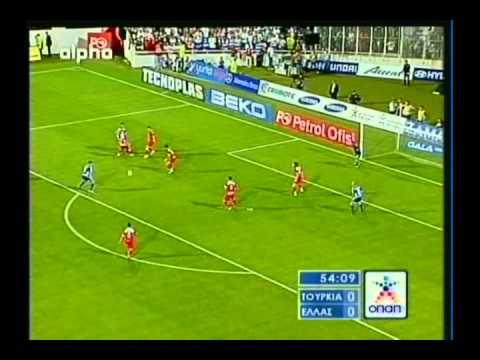 2005 (June 4) Turkey 0-Greece 0 (World Cup Qualifier).avi