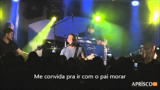 Rodolfo Abrantes - Minha Prioridade - Aprisco Church (Letra e Vídeo)