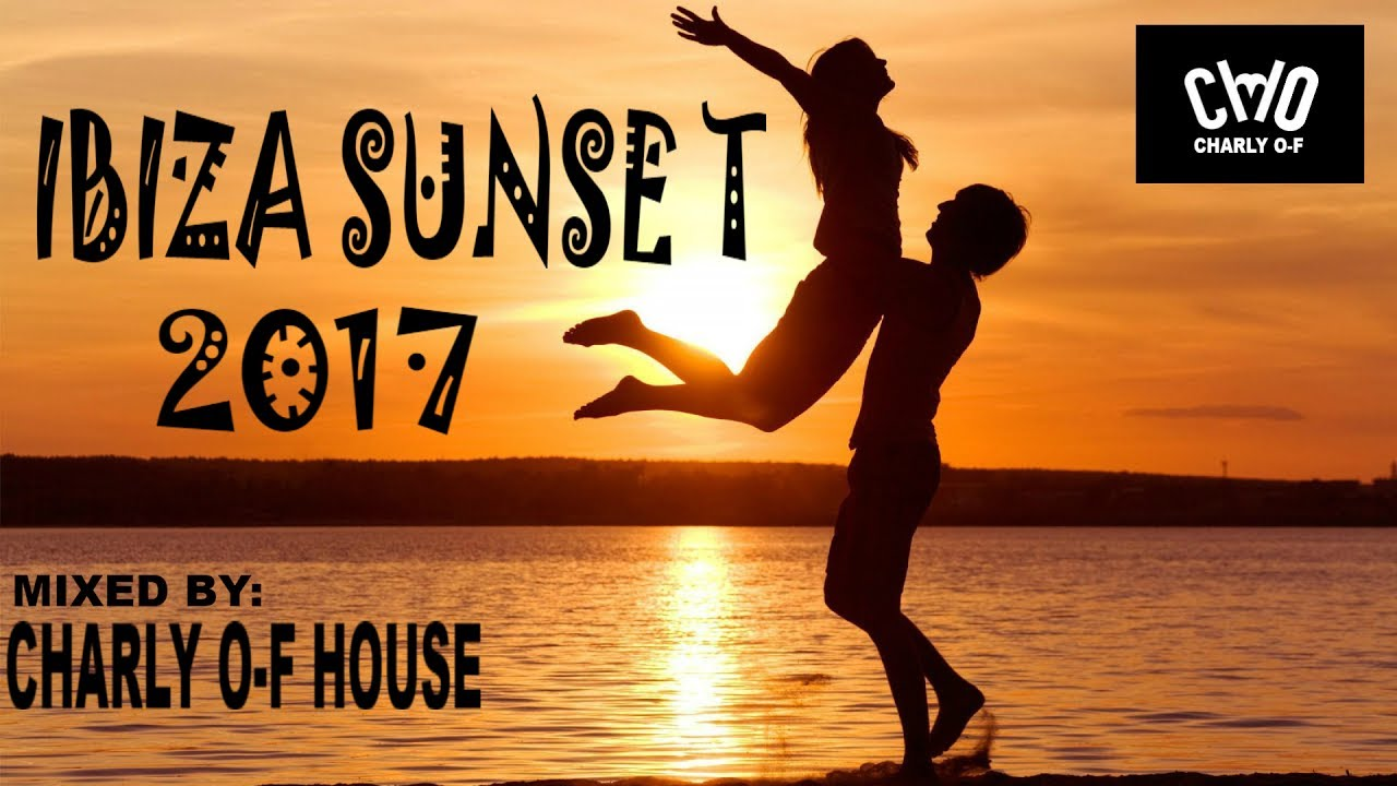 🌞summer 2017🌞tech house 2017 & house music | ibiza sunset 2017
