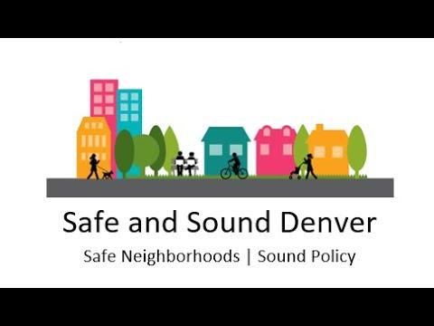 Buffer Zones DPS Board Meeting 10 22 2020