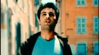 Watch Tarkan Simarik video