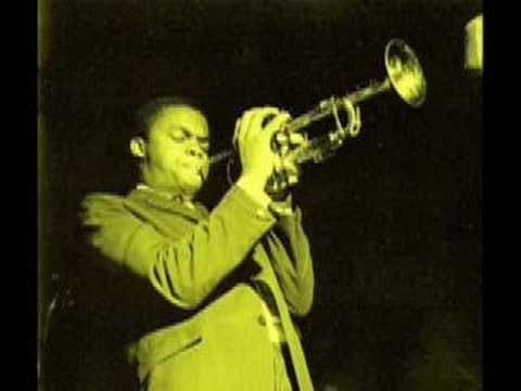 Donald Byrd - Distant Land