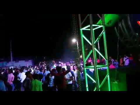 DJ New khodal