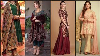 ... ! get ready to know about latest dress design 2020 for yo...