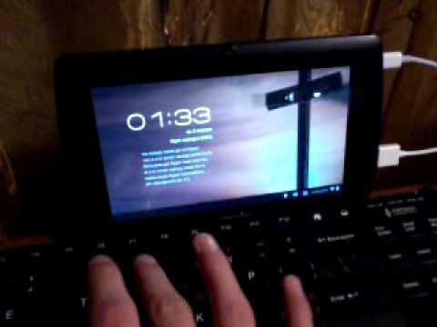 Как из ноутбука сделать планшет 144
