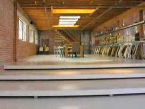 L.A. Design Center