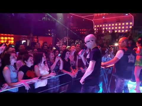 Фактор 2 - Красавица (Live from The X Club Biysk)