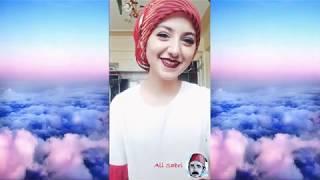 Leyla Ve Mecnun Aski - Yeni Akim - Musical.ly - Tik Tok 2018