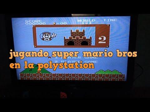 Super Mario World Super Mario Advance 2 Title Musica from YouTube · Duration:  8 minutes 49 seconds