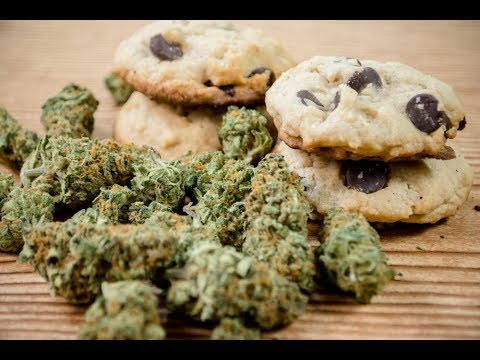 3 Pros and 3 Cons of Eating Edibles