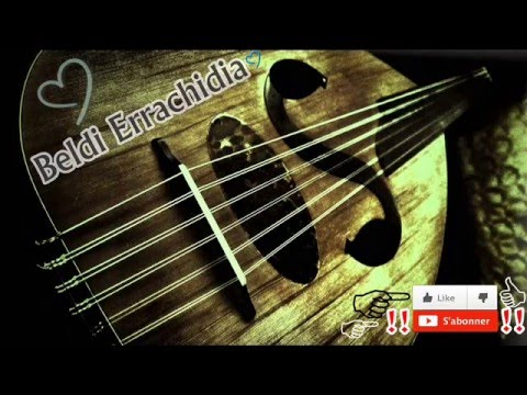 music beldi errachidia mp3 gratuit