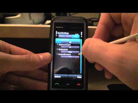 Нужные программы на Nokia 5228/5230/5235/5530/5800/X6/C6 - Выпуск № 4