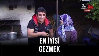 Gambar cover En İyisi Gezmek - Çorum | 16 Kasım 2019