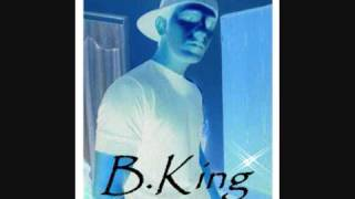 B King - Ama Doren (NEW 2009)