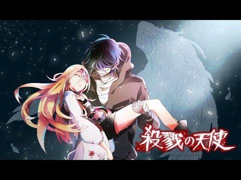 【殺戮の天使ED/ Satsuriku no Tenshi 】『Pray』完整版 Full  ver.❉奈雪❉ 《中日字幕》 ✧《歌ってみた》 ✧