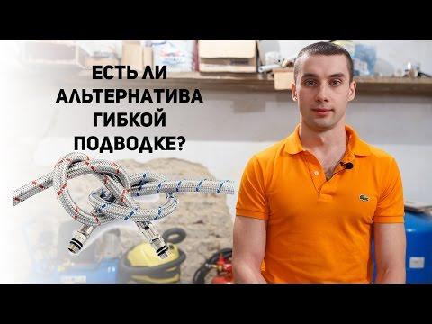 Завод VW в России вышел на объем производства в 150 тысяч авто в год