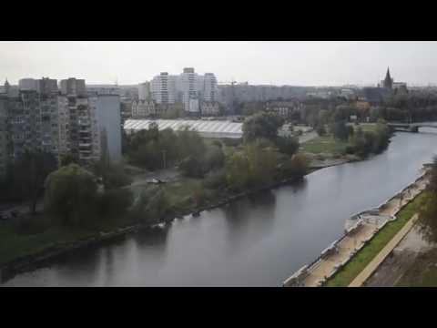 Купить дом в Калининграде
