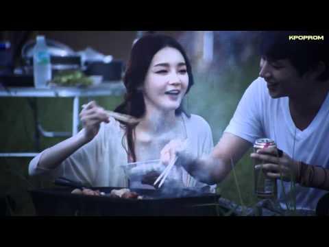 Download lagu Davichi - Don't Say Goodbye MV Eng Sub with Hangul & Romanization Lyrics Mp3 gratis