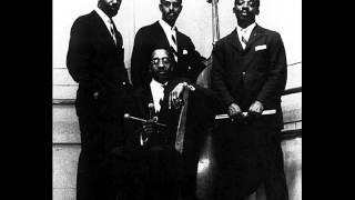 Modern Jazz Quartet - Aranjuez Mon Amour (1964)
