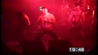 Sex Action - Budapest (1994) [TELJES] II. Rész