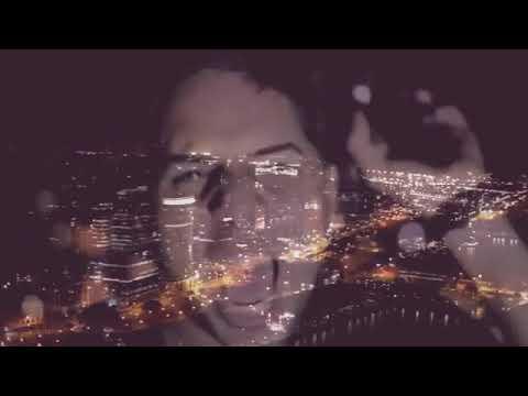 Pacho X Cirilo - Cuando Suenan Los Rifles (Alqaedas Inc) Free Pacho