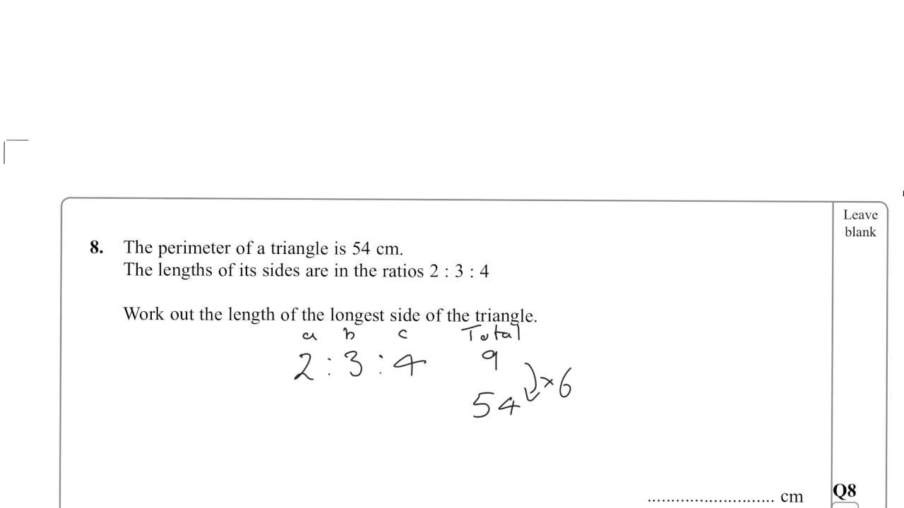igcse mathematics past papers 2010 Paper 23 may/june 2017 - solving complete past igcse maths paper - explainingmathscom - maths help - duration: 35:41 gert jan van der marel 9,717 views.