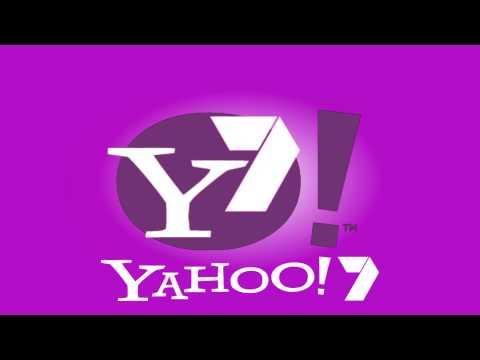 Yahoo!7 logo