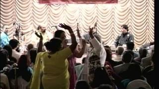 Anup Jalota, Tony Ramasar, Basheer Khan, Anita Binda, & Devin Latchmana Live in Toronto, June 2011