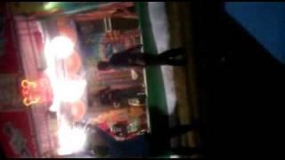 Sangram tootan wala khoo live.mp4