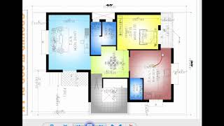 30x45 LATEST AND BEST HOUSE PLAN