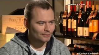 As Wywiadu - Krzysztof Stanowski