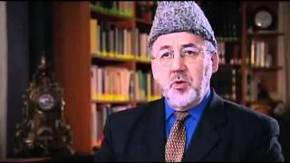 Ein Mann Gottes Trailer - A Man of God - Mirza Tahir Ahmed - Islam Ahmadiyya