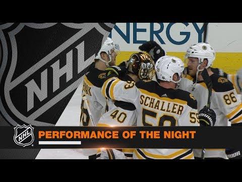Bruins mount amazing comeback