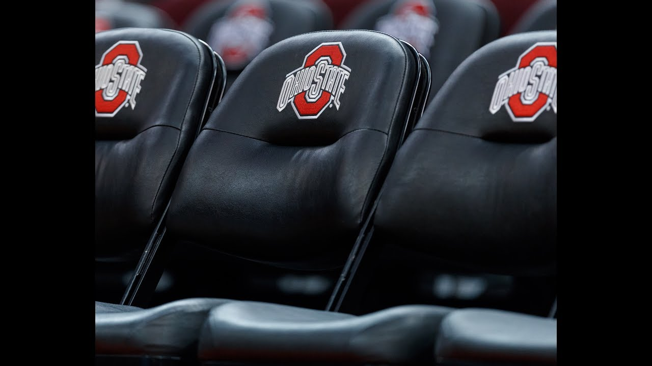 ohio-state-university-faces-lawsuits-over-who-knew-about-athlete-sex-abuse