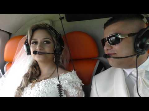 Svadba Steven i Kasandra Danska 3.6.2017.spot