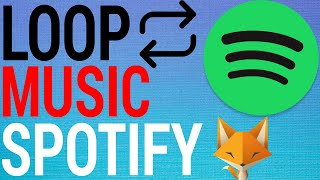 Easy to follow tutorial on repeating songs and playlists spotify! learn how loop spotify music now! if you found the video helpful please consider subs...