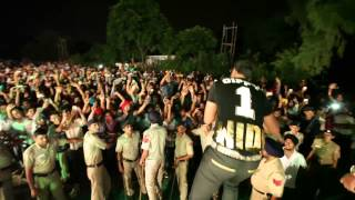 best of luck   chandigarh premier   gippy grewal   jazzy b   released worldwide