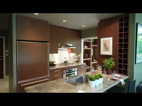 101 – 1468 West 14th Avenue, Vancouver, BC - Listed by Sarf Virani