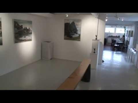 Gallery Oyggin und Inseln Impressionen - Suduroy Faroe Islands