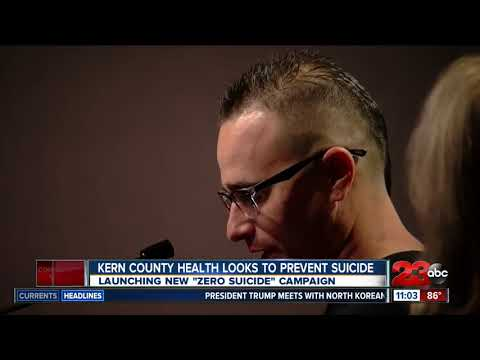 kern-county-officials-push-suicide-prevention