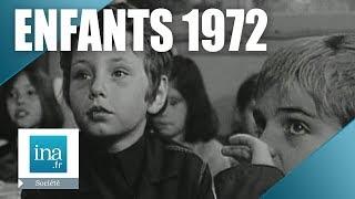 Zapping INA (12/10/2018) | Les enfants de 1972, le sexe du 3ème âge, une série culte, Tatayet, la soupe à la bière de Maïté ….