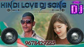 Sona Kitna Sona Hai -Dj Mojibur- djmojiremix.com
