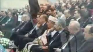 İSMAİL COŞAR  KASİDE SIĞINDIK DERGAHİ....  KASİDE. 2010