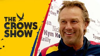 The Crows Show Episode 3 Part 2
