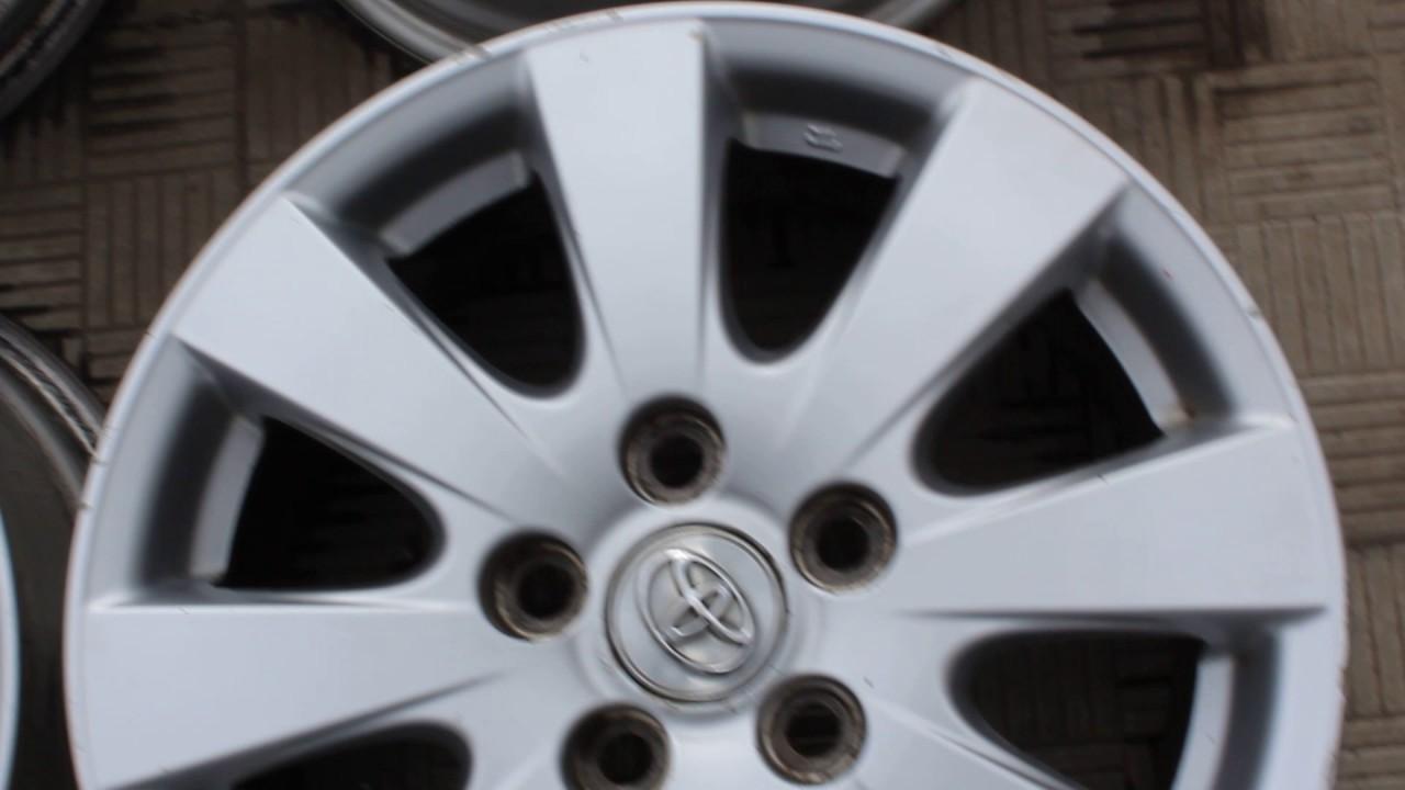 29 сен 2017. Где купить колесные диски новые и б/у в петербурге.
